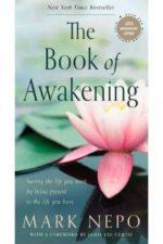 book_of_awakening_mark_nepo_tall
