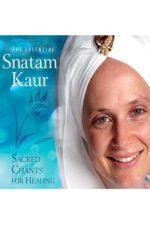 essential_snatam_kaur_sacred_chants_kundalini_tall