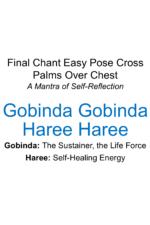 gobinda_haree_kundalini_yoga_chant