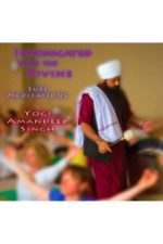 intoxicated_with_divine_sufi_meditations_kundalini_tall