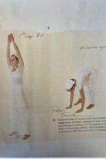 kriya_control_muscular_system_kundalini_6