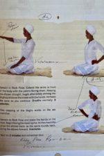 kriya_for_energizing_self_kundalini_yoga_2