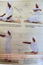 kriya_for_energizing_self_kundalini_yoga_3