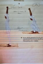 kriya_for_energizing_self_kundalini_yoga_4