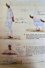 kriya_for_energizing_self_kundalini_yoga_5