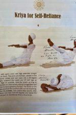 kriya_for_energizing_self_kundalini_yoga_6