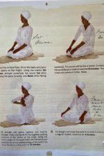 kriya_for_energizing_self_kundalini_yoga_7