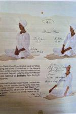 kriya_for_energizing_self_kundalini_yoga_8