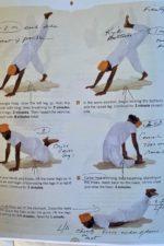 kriya_for_working_total_self_kundalini_4