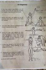 kriya_remove_negativity_kundalini_yoga_rocky_1