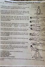 kriya_remove_negativity_kundalini_yoga_rocky_2
