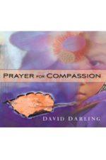 prayer_for_compassion_david_darling