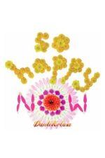 so_happy_now_dante_kolsa_aad