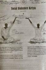 total_balance_kriya_kundalini_yoga_1