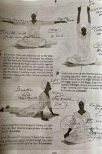total_balance_kriya_kundalini_yoga_2