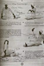 total_balance_kriya_kundalini_yoga_3