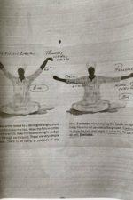 total_balance_kriya_kundalini_yoga_5