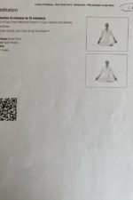 alternate_nostril_breath_kundalini_yoga_10