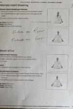 alternate_nostril_breath_kundalini_yoga_9