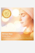cross_heart_kirtan_kriya_nirinjan_kaur