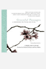 graceful_passages_living_dying_book_cd