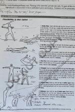 kriya_for_flexibility_and_spine1