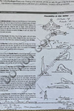 kriya_for_flexibility_and_spine2