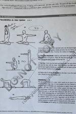kriya_for_flexibility_and_spine3
