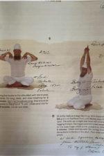 kriya_release_navel_energy_kundalini_yoga6