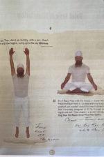 kriya_release_navel_energy_kundalini_yoga8
