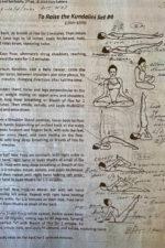 meditative_kundalini_set_4_yoga_rocky