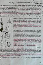 sat_kriya_yoga_kundalini_free_videos