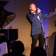 Irving Berlin Showcase – A Fundraising Show